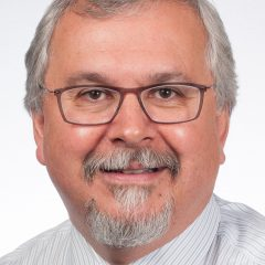Keith A. Rodvold, Pharm.D., FCCP, FIDSA